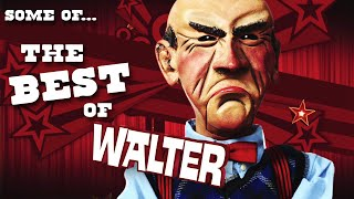 Some of the Best of Walter | JEFF DUNHAM