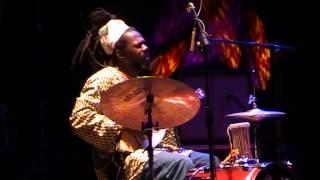 Baba Sissoko - Baba Sissoko Solo
