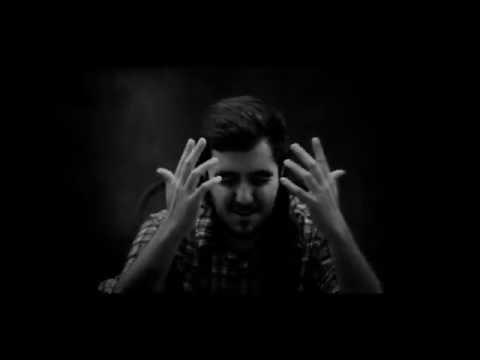 BERET - BALA PERDIDA [VIDEOCLIP OFICIAL/ ÁPICES#2]
