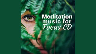 Music to Find Serenity