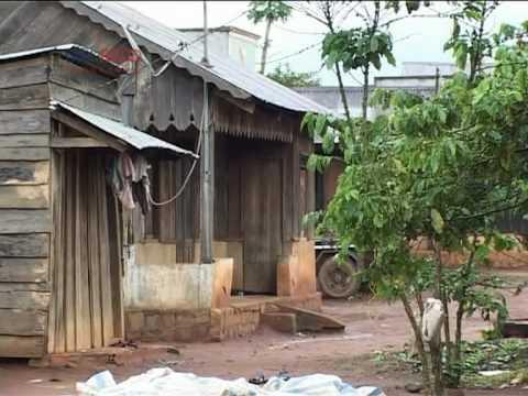 How UN-REDD handled FPIC in Viet Nam(English)