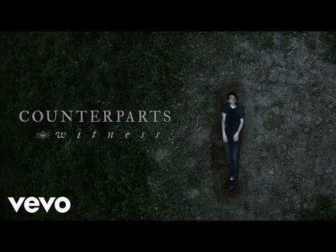 Witness by Counterparts