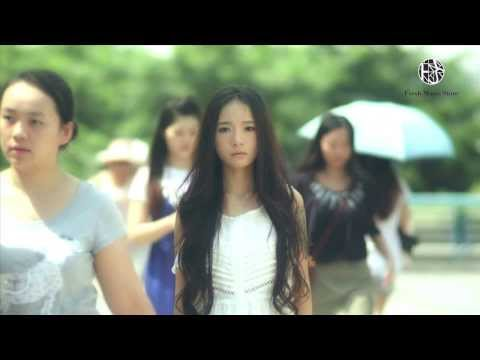 【HD】胡靈KiKi-你若安好便是晴天MV [Official Music Video]官方完整版