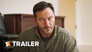 Mass 2021 Movie Ft Reed Birney Video HD