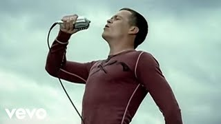 3 Doors Down - It's Not My Time - YouTube