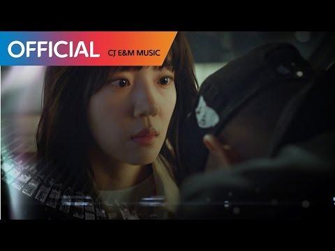 [시카고 타자기 OST Part 3] SG워너비 (SG WANNABE) -  우리의 얘기를 쓰겠소 (Writing Our Stories) MV