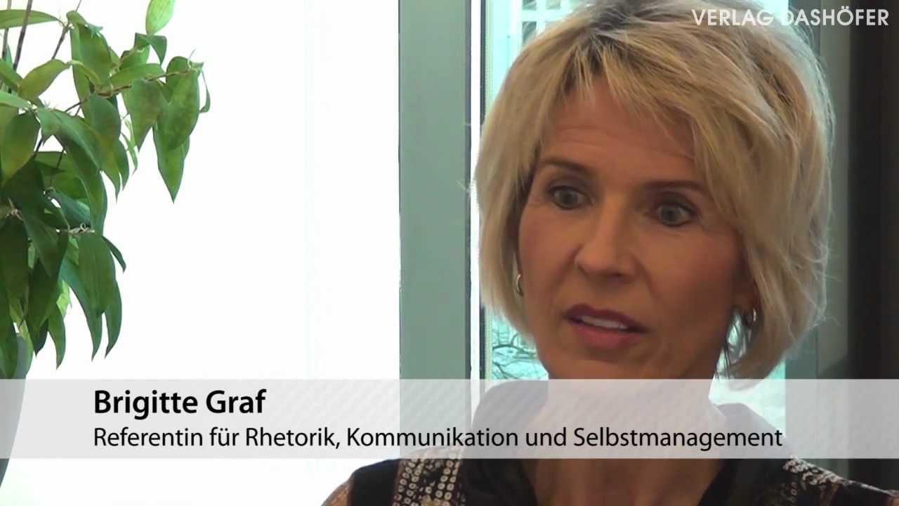 Video zum Seminar Professionelle Büroorganisation für Assistenz und Sekretariat
