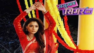 Sasural Simar Ka 3rd March 2015 EPISODE | Nagin REVEALS her IDENTITY