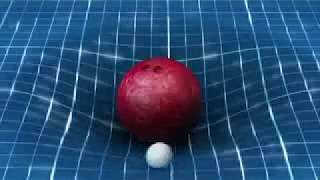 Quantum Physics  Space Documentary