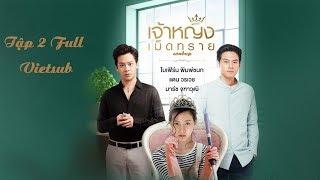 CÔNG CHÚA CÁT TẬP 2 |  FULL HD | Thuyết minh không quảng cáo