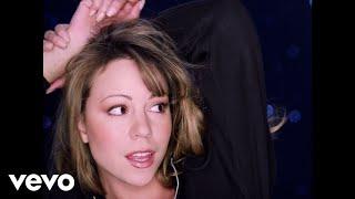 Mariah Carey - Fantasy (Album Version)