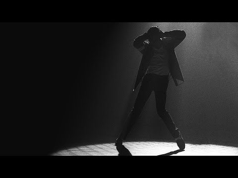 Michael Jackson - Jam   MJWE Mix