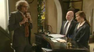 Little Britain – Staffel 1 – Folge 8 – Teil 2