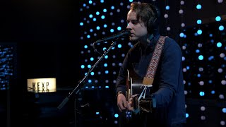 Andy Shauf - Full Performance (Live on KEXP)