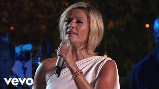 Andrea Bocelli, Helene Fischer - When I Fall In Love - Live / 2012