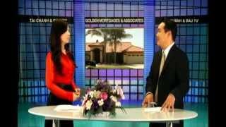 Luật Mới Khi Mua Nhà Ở Mỹ - Golden Mortgages Real Estate Investment