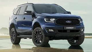 LATEST UPCOMING SUV CARS TO BUY IN INDIA IN 2019 | HIGH REV INDIA |