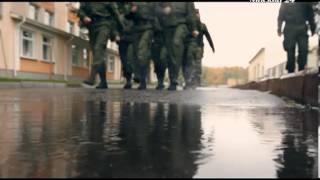 Суворовское училище — школа мужества
