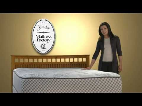 Yankee Mattress: 50% Lower Prices Than Chain Stores