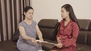 Nữ Chủ Tịch Ham Hư Vinh Đổi Con Gái Ruột Lấy Con Trai, 25 Năm Sau Ngậm Đắng Nuốt Cay