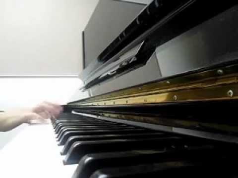 寶貝 ( 2013 新年音樂祝福 New Year's Greetings / 原唱 張懸)  Piano Cover: Vera Lee