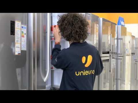 #unieuropei   Il Catenaccio