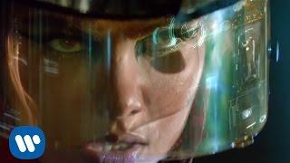David Guetta – Bang My Head feat. Sia & Fetty Wap