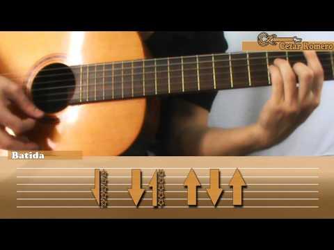 Baixar Batida 10 Arrocha - Ritmo da música Arrocha Thaeme e Thiago HD