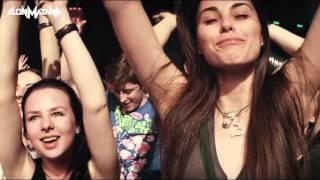 ♫ DJ Elon Matana - Hits of 2016 Vol 12 ♫ *HD 1080p*