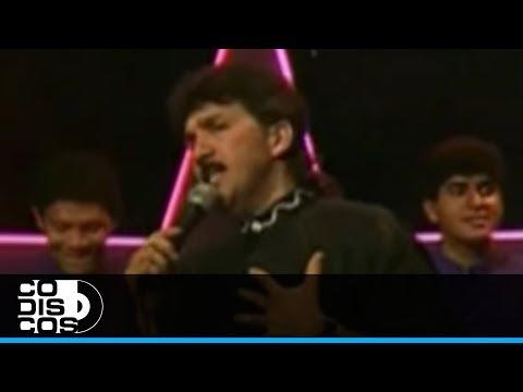 Rafael Orozco Con El Binomio De Oro - Sólo Quise Ser Feliz (Video Oficial)