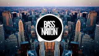 David Guetta - Hey Mama (Normax Trap Remix)