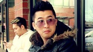 Xạo Lờ - Hài Phong Lê (Hài Tục Tỉu Cấm Trẻ Em Dưới 18)