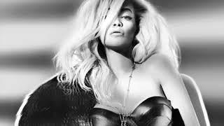 my favorite music Rita Ora - Anywhere (SONIKKU Extended Edit)