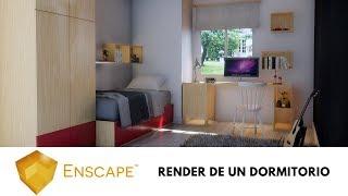 Enscape 2 3 - Plugin for Revit, SketchUp, Rhino & ArchiCAD - Enscape 3D
