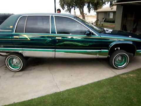 lowrider for sale craigslist california los angeles autos post. Black Bedroom Furniture Sets. Home Design Ideas