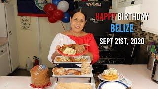 belize-independence-day-celebration-sept-21st-2020.jpg