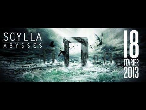 SCYLLA - Rien à remplacer (Son Officiel)