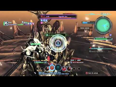 xenoblade chronicles x how to get reward tickets