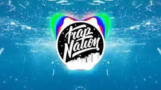 AWOLNATION - Sail (Ashur Remix)