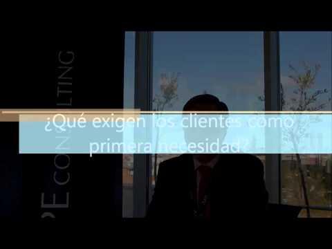 AXPE CONSULTING: Unidad TELCO