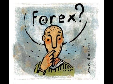 Instaforex. Советник для форекс ( Auto-Profit 3.0)invest-system для instaforex.