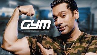 Gym – Rai Jujhar
