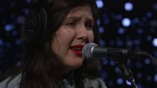 Lucy Dacus - Full Performance (Live on KEXP)