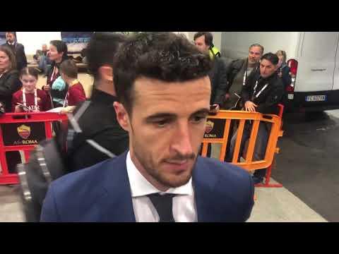 VIDEO - Marcano: