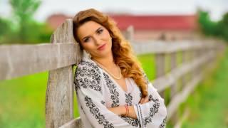 Cea mai grea boala din lume - Ana Maria Ion Oprisan LIVE 2017