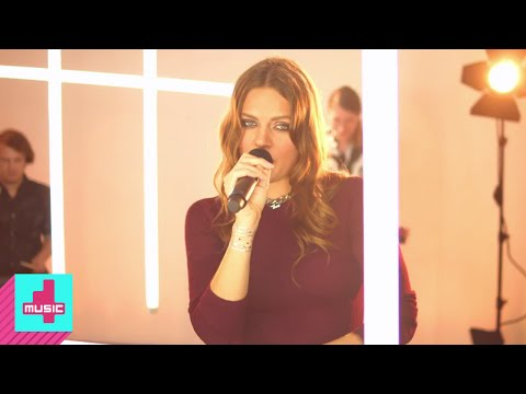 Tove Lo - Talking Body (Live)