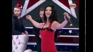 Ayşe Dinçer - Boşuna Boşuna