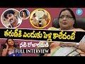 Hero Tarun Mother Rojaramani Interview