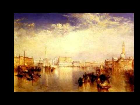 Mahler Symphony N° 5 Adagietto [sent 217 times]