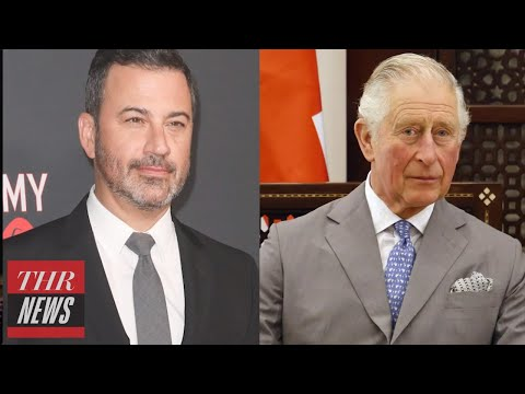 Prince Charles Tests Positive for Coronavirus, Jimmy Kimmel Blasts Trump & More | Billboard News